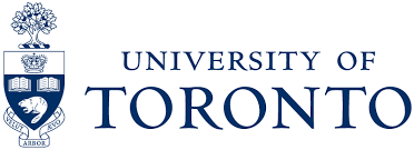 logo university of torornto
