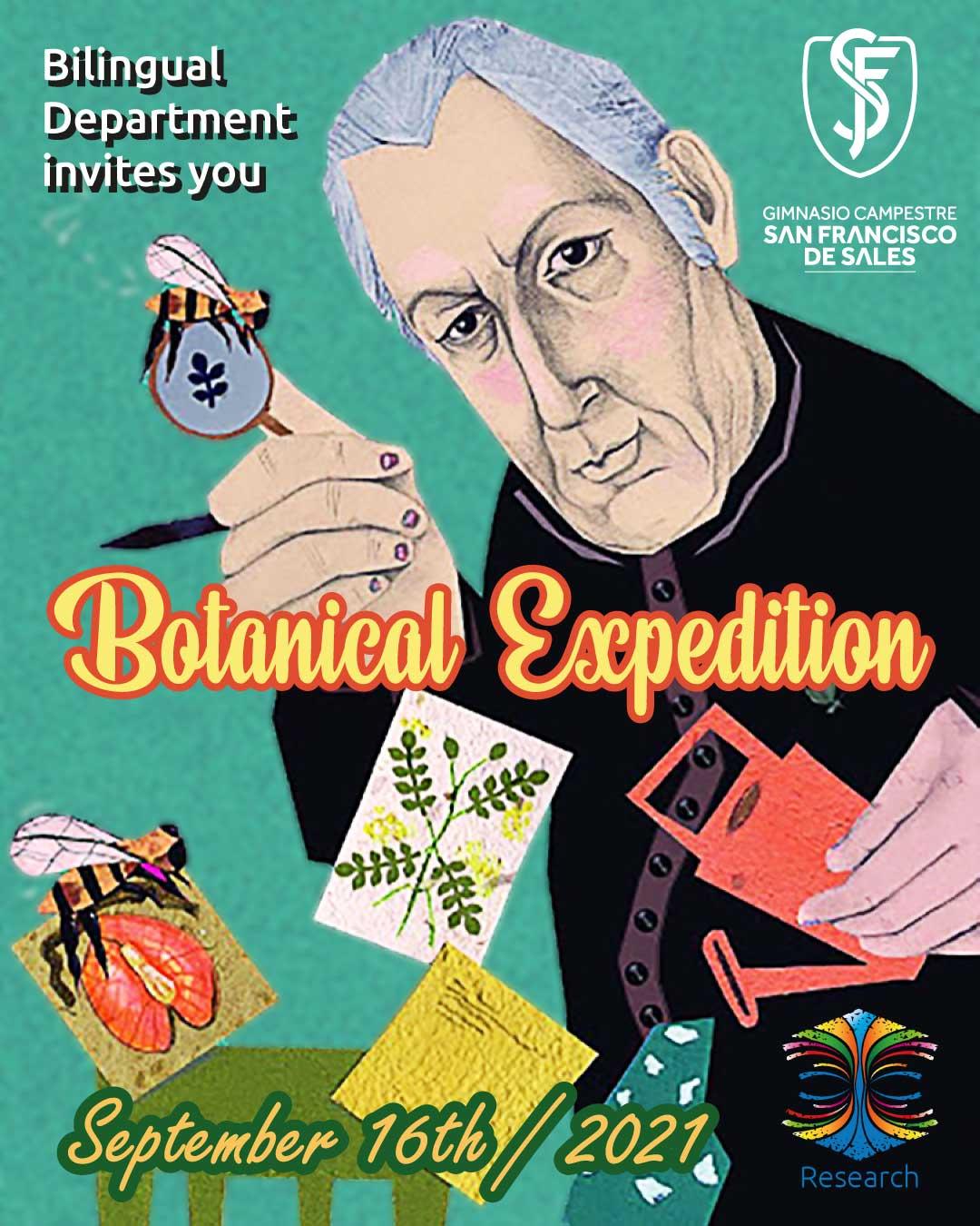 Botanical-Expedition-September-15th2021