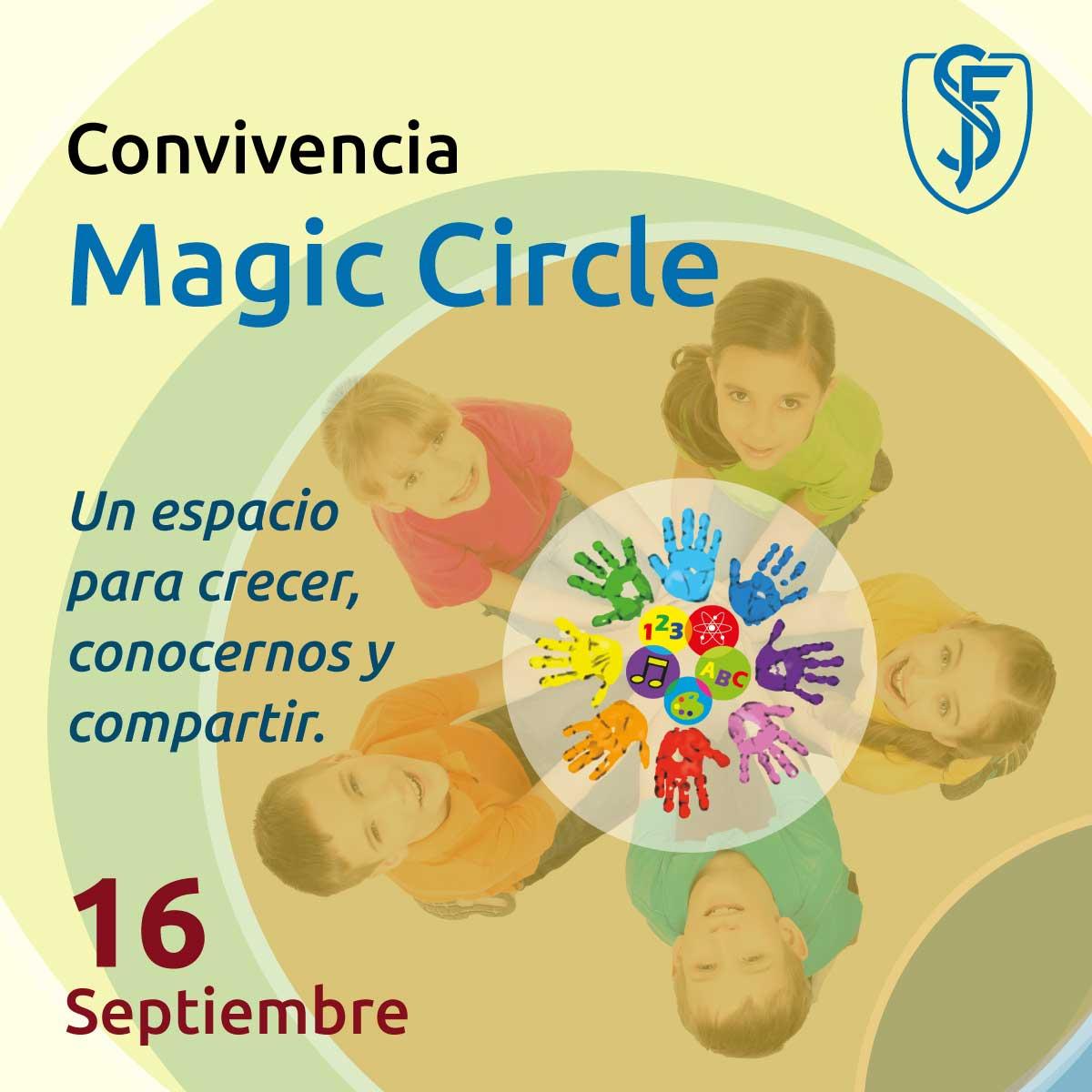 convivencia-magic-circle