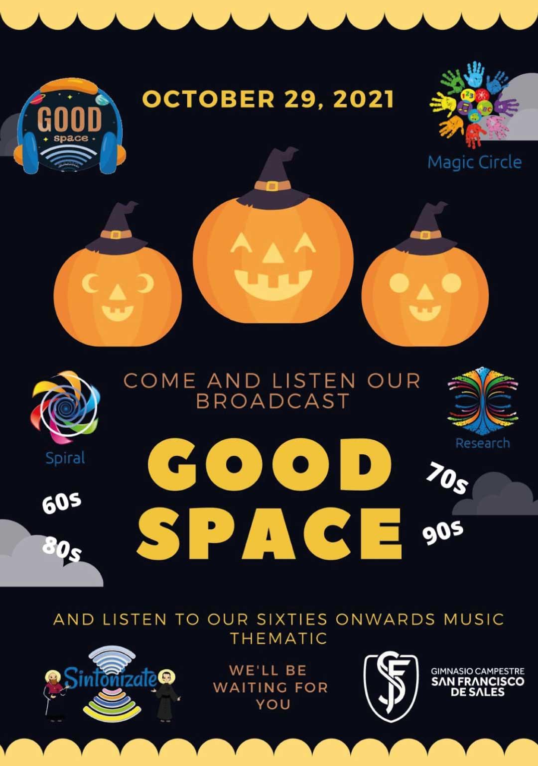 post-good-space-octubre